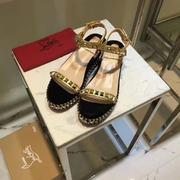 Louboutin Sandals jlCLP435