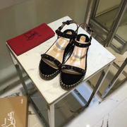 Louboutin Sandals jlCLP436