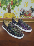 Louboutin Low CLLT404