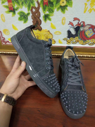 Louboutin Low CLLT405