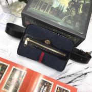 Gucci 517076 Bag cguba1915