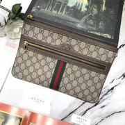 Gucci 517551 Bag cguba1917
