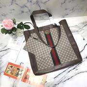 Gucci 519335 Bag cguba1918