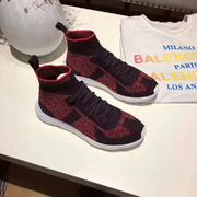Dior Men&Women Shoes sd028
