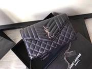 YSL 6886 Bag mysl99744