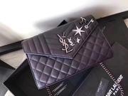 YSL 6886 Bag mysl99745