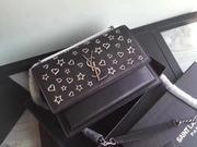 YSL 6952 Bag mysl99747