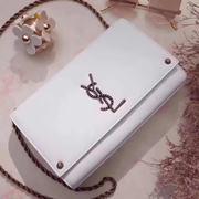 YSL 6947 Bag mysl99749