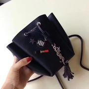 YSL 6871 Bag mysl99757