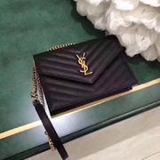 YSL 6933 woc Bag mysl99758