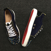 Louboutin Low CLLT408
