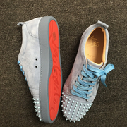 Louboutin Low CLLT409