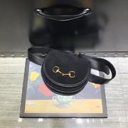 Gucci 384820 Bag cguba1919