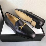 Gucci Men Loafers sgum1201