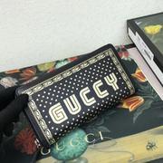 Gucci 510488 Wallet cguba1921
