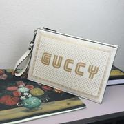 Gucci 510489 Clutch Bag cguba1922