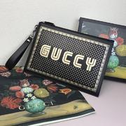 Gucci 510489 Clutch Bag cguba1923