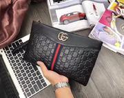 Gucci 6204 Clutch Bag mguba1927