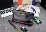 Gucci 6115 Clutch Bag mguba1928