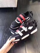 Prada Men&Women Shoes dfpram472