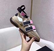 Prada Men&Women Shoes dfpram473