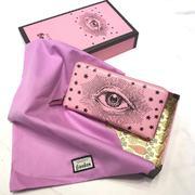 Gucci 516937 Wallet cguba1932