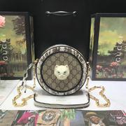 Gucci 499823 Bag cguba1934