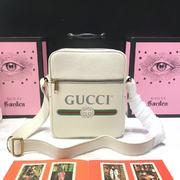 Gucci 523591 Bag cguba1937