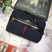Gucci 517080 Bag cguba1941