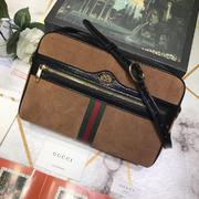 Gucci 517080 Bag cguba1942