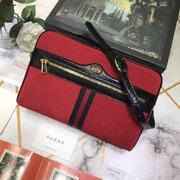 Gucci 517080 Bag cguba1943