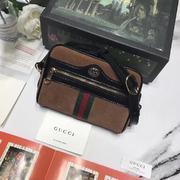 Gucci 517350 Bag cguba1944