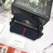 Gucci 517350 Bag cguba1945
