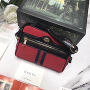 Gucci 517350 Bag cguba1946