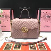 Gucci 498110 Bag cguba1947