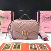 Gucci 498100 Bag cguba1948