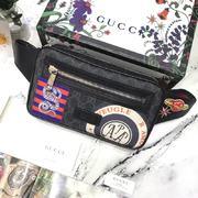 Gucci 474293 Bag cguba1955