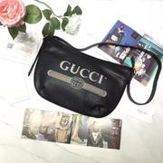 Gucci 523588 Bag cguba1956
