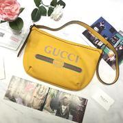 Gucci 523588 Bag cguba1957