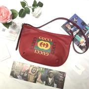 Gucci 523588 Bag cguba1958