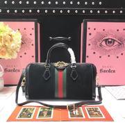 Gucci 524532 Bag cguba1960