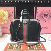 Gucci 524537 Bag cguba1961