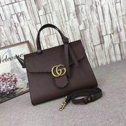 Gucci 31cm Bag cguba1962