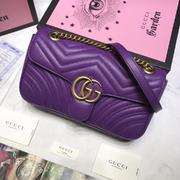 Gucci 443497 Bag cguba1964