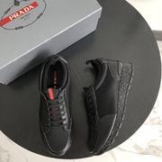 Prada Men Shoes rpram474