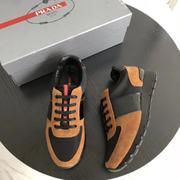 Prada Men Shoes rpram475