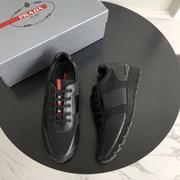Prada Men Shoes rpram476