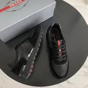 Prada Men Shoes rpram477