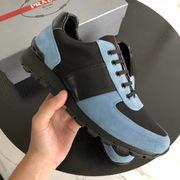 Prada Men Shoes rpram478