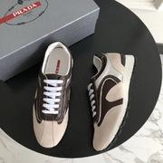 Prada Men Shoes rpram479